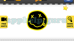 Logo Game (Media Sense Interactive): General Pack 11 Picture 144 Answer