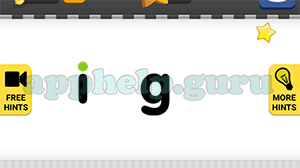 Logo Game (Media Sense Interactive): General Pack 11 Picture 145 Answer