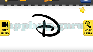 Logo Game (Media Sense Interactive): General Pack 11 Picture 146 Answer