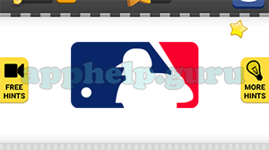Logo Game (Media Sense Interactive): General Pack 11 Picture 148 Answer