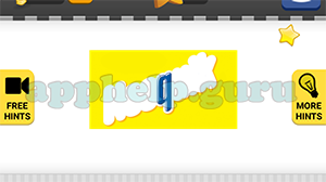 Logo Game (Media Sense Interactive): General Pack 11 Picture 151 Answer