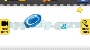 Logo Game (Media Sense Interactive): General Pack 11 Picture 155 Answer