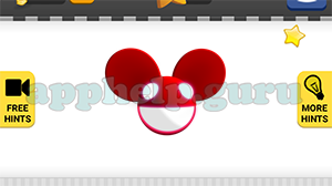 Logo Game (Media Sense Interactive): General Pack 11 Picture 157 Answer