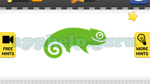 Logo Game (Media Sense Interactive): General Pack 11 Picture 161 Answer