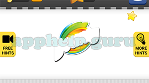 Logo Game (Media Sense Interactive): General Pack 11 Picture 166 Answer
