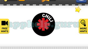 Logo Game (Media Sense Interactive): General Pack 11 Picture 173 Answer
