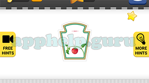 Logo Game (Media Sense Interactive): General Pack 11 Picture 176 Answer