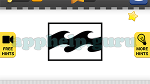 Logo Game (Media Sense Interactive): General Pack 11 Picture 178 Answer