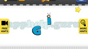 Logo Game (Media Sense Interactive): General Pack 15 Picture 431 Answer