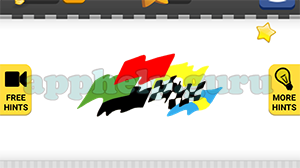 Logo Game (Media Sense Interactive): General Pack 15 Picture 434 Answer