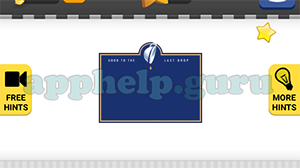 Logo Game (Media Sense Interactive): General Pack 15 Picture 435 Answer