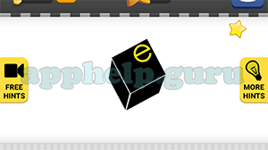 Logo Game (Media Sense Interactive): General Pack 15 Picture 436 Answer