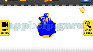 Logo Game (Media Sense Interactive): General Pack 15 Picture 437 Answer