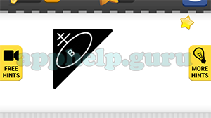 Logo Game (Media Sense Interactive): General Pack 15 Picture 444 Answer