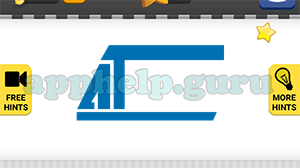 Logo Game (Media Sense Interactive): General Pack 15 Picture 463 Answer