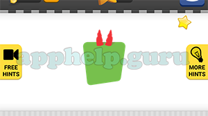 Logo Game (Media Sense Interactive): General Pack 15 Picture 465 Answer