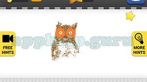 Logo Game (Media Sense Interactive): General Pack 15 Picture 466 Answer