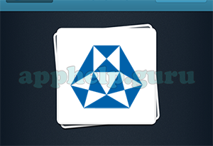 Logo Quiz Mangoo Games All Level 201 to 300 3 Letters Answers