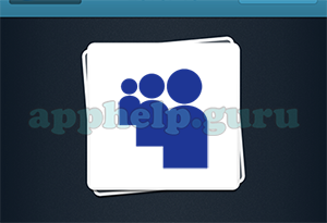 Logo Quiz Mangoo Games All Level 201 To 300 7 Letters Answers