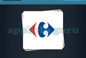 logo quiz 9 letters