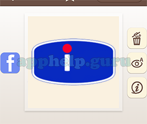 Logo Quiz Perfect: Level 24 Picture 15 Answer