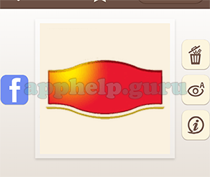 Logo Quiz Perfect: Level 24 Picture 50 Answer