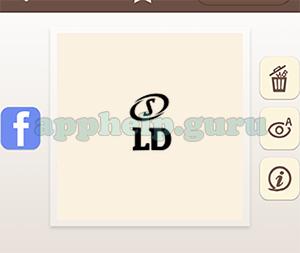 Logo Quiz Perfect: Level 28 Picture 7 Answer