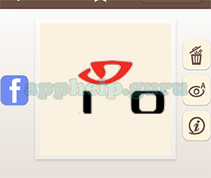 Logo Quiz Perfect: Level 32 Picture 16 Answer