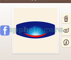 Logo Quiz Perfect: Level 4 Picture 27 Answer