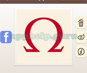 Logo Quiz Perfect: Level 5 Picture 32 Answer