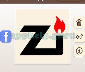 Logo Quiz Perfect: Level 5 Picture 42 Answer