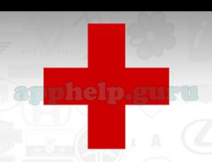 Logo Quiz Ultimate Symblcrowd Level 18 Logo 45 Answer Game Help