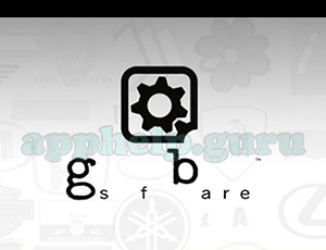 Logo quiz ultimate symblcrowd all level 19 answers game help guru logo quiz ultimate symblcrowd level 19 logo 2 answer altavistaventures Image collections