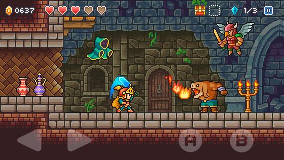 Goblin-Sword-Screenshot-2