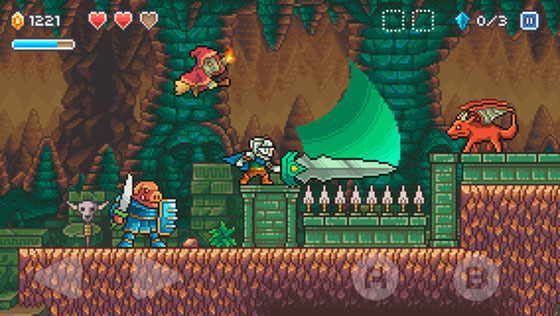 Goblin-Sword-Screenshot-3