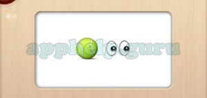 Solve The Emoji Level 139 Tennis Ball Eyes Answer Game Help Guru