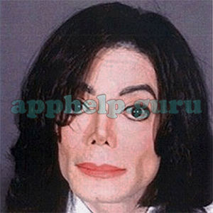 Celebrity Mugshot Planet - Awesome Guess The Movie Star ...