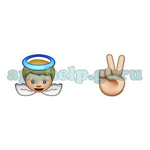 100 Pics Christmas Emoji.100 Pics Quiz Christmas Emoji Level 64 Answer Game Help Guru