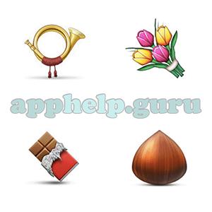100 Pics Christmas Emoji.100 Pics Quiz Christmas Emoji Level 97 Answer Game Help Guru