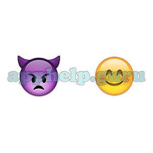 100 Pics Christmas Emoji.100 Pics Quiz Christmas Emoji Level 98 Answer Game Help Guru