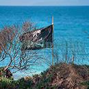 100 Pics Quiz: Desert Island Level 18 Answer