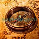 100 Pics Quiz: Desert Island Level 19 Answer