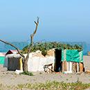 100 Pics Quiz: Desert Island Level 36 Answer