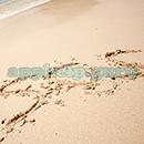 100 Pics Quiz: Desert Island Level 48 Answer