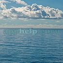 100 Pics Quiz: Desert Island Level 75 Answer