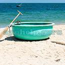 100 Pics Quiz: Desert Island Level 99 Answer