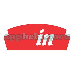 100 pics quiz food logos level 12 answer game help guru - 100 pics solution cuisine ...