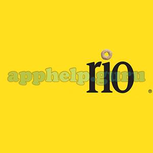 100 pics quiz food logos level 4 answer game help guru - 100 pics solution cuisine ...
