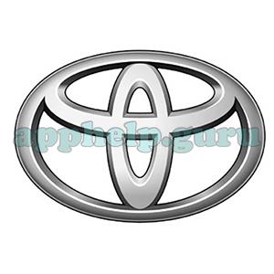 Logos 49