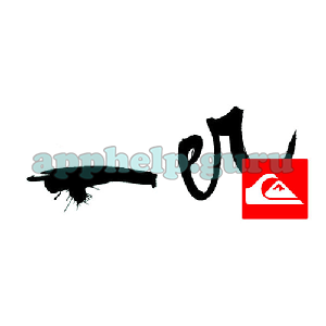 Logos 60